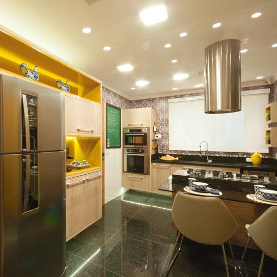 Cozinha Porte Decor Amp Arte